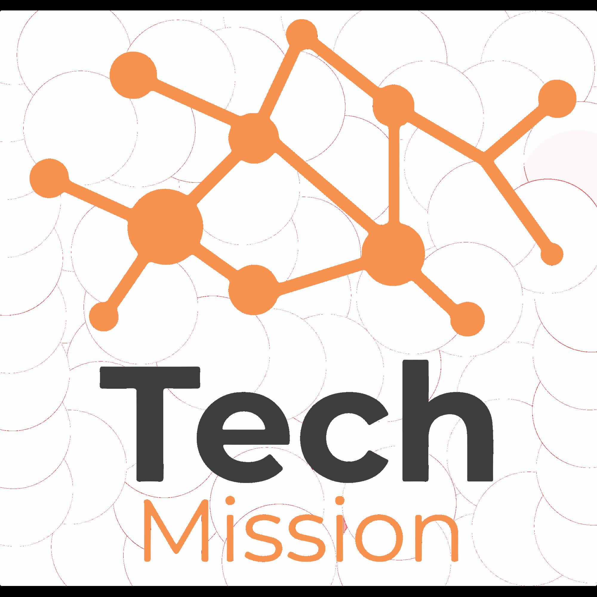 Tech Mission